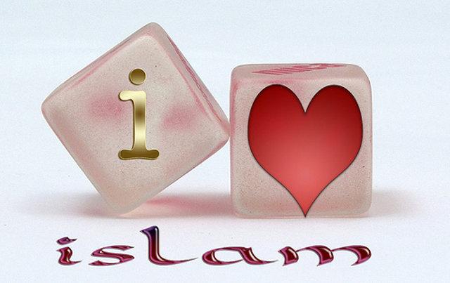 i-love-islam