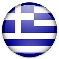 Long live Hellas