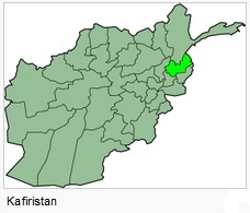 kafiristan source english wikipedia