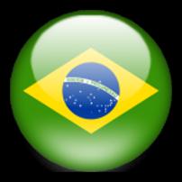 Long live Brazil!