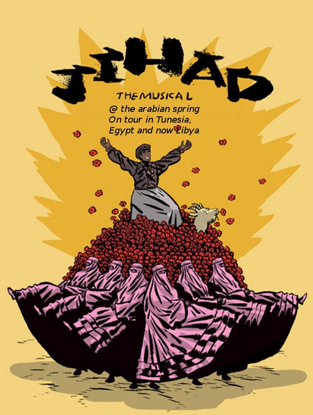 Jihad_the_Musical