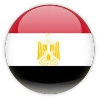 Long Live Egypt!