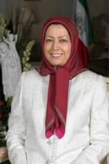 Maryam2006