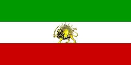 persische_flagge_shir-o-khorshid1