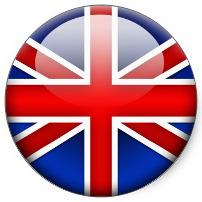 Long live England!