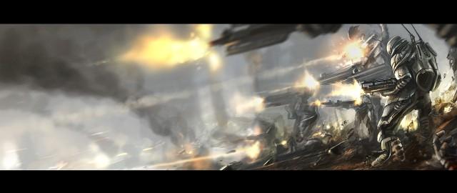 Final_battle_by_KageRott