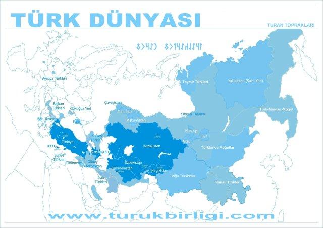 Turkoidoismus