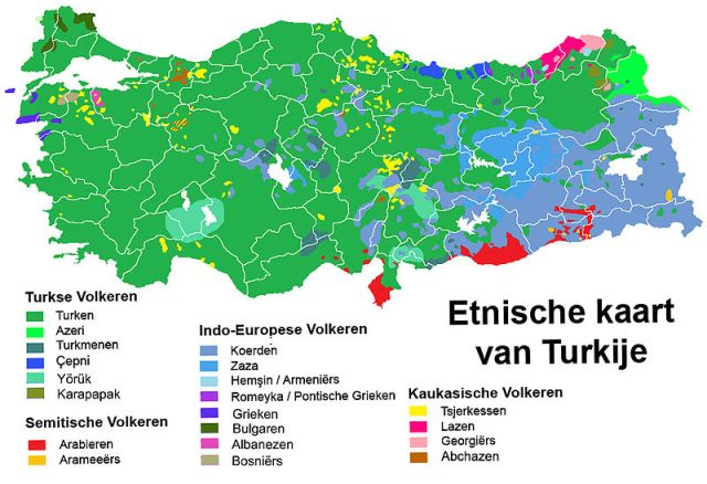 Ethnic_Groups_Turkey
