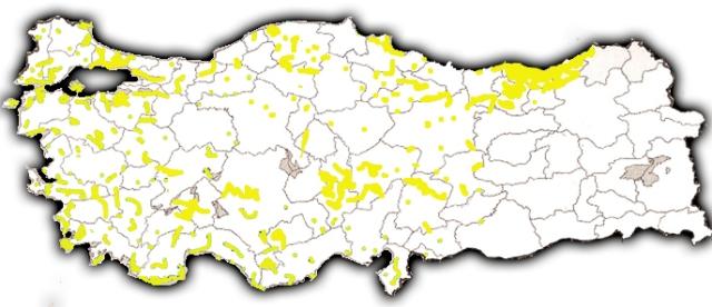 Griechische Ortschaften, die von Torks gewaltsam umbenannt wurden by Yerevanci by Proudbolsahye