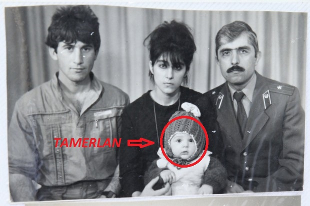 Photo-showing-Tamerlan-Tsarnaev-accompanied-by-his-father-Anzor-mother-Zubeidat-and-uncle-Muhamad-Suleimanov-is-seen-in-this-photo-courtesy-of-the-Suleimanova-family-in-Makhachkala
