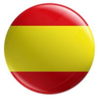 Viva España!