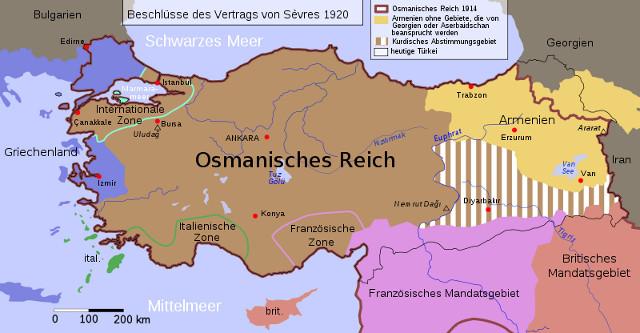 Treaty_sevres_otoman_de