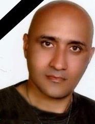 Sattar Behehshti