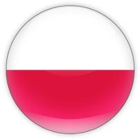 Polska sto lat