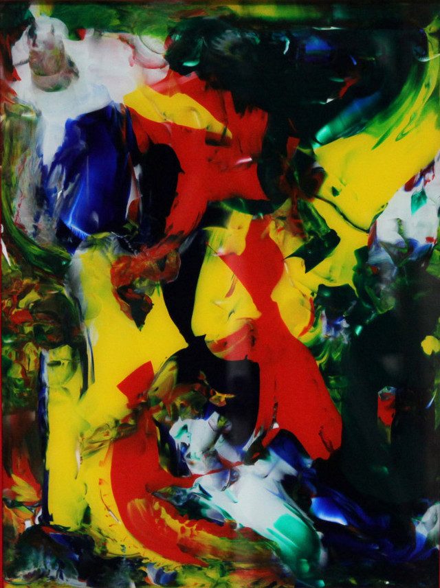 Tribute_to_Gerhard_Richter_III_by_rpw353