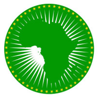 Long live Africa!