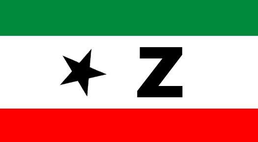 Zazaistan
