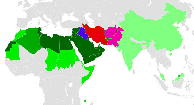Arabic_alphabet_world_distribution