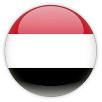Long live Yemen
