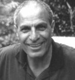Dawud Gholamasad