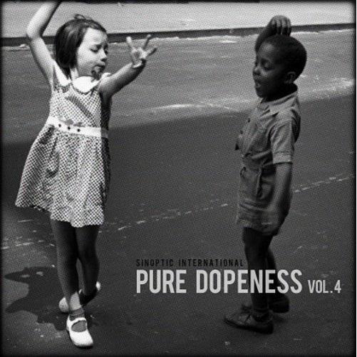pure-dopeness