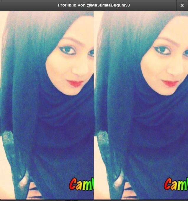 HijabMuslima