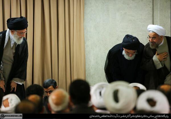 Khamenei6