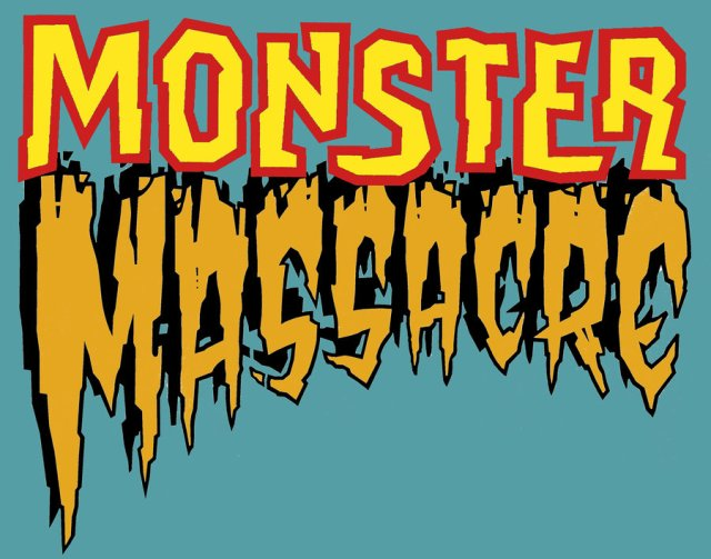 monster_massacre_logo_by_deevelliott