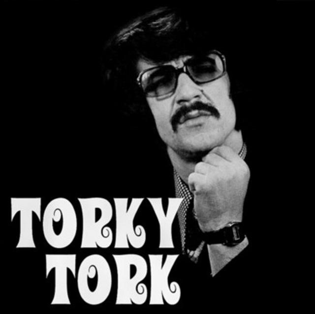 Torky Tork