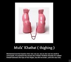 Mufakhathat