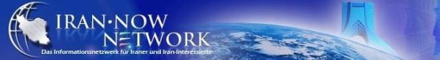 Iran Now Network - Das Xarkose-Netzwerk von Dieben und turkoiden Antizionisten