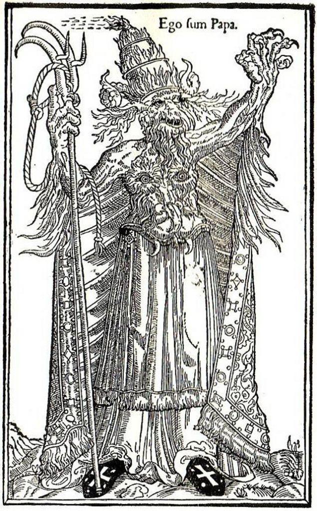 Kirchenkritik-16-jahrhundert-an-papst
