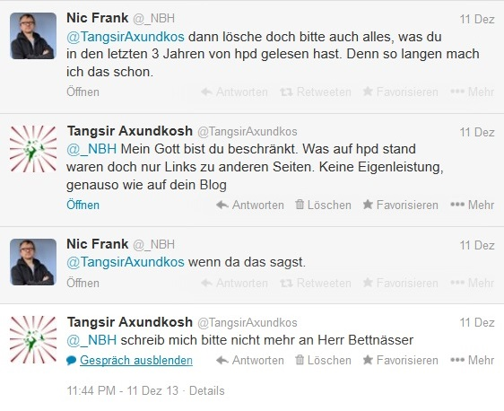 Nic Frank2