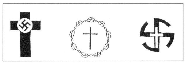 DC-Embleme_1932_-_1935_-_1937 - Author: Benutzer:BrThomas