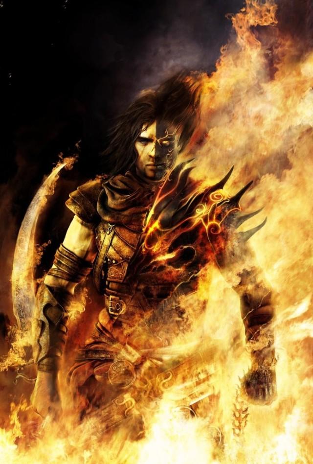 Prince_of_Persia_ilustraciones_by_Dark_AngeL_21