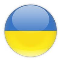 Long live Ukraine!