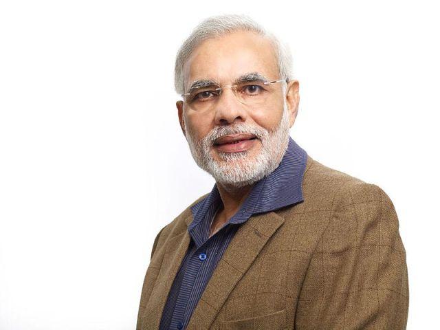 Narendra_Damodardas_Modi