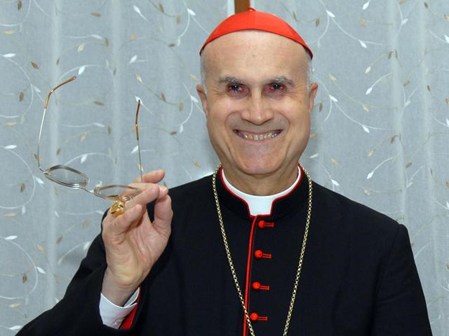 Cardinal-Tarcisio-Bertone