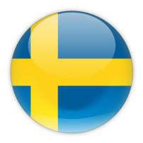 Long live Sweden!