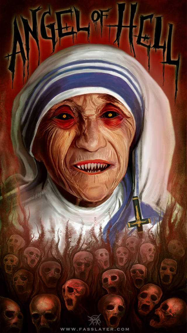angel_of_hell__mother_teresa_of_calcutta_by_fasslayer-d6snv2l