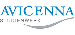 Avicenna_Studienwerk