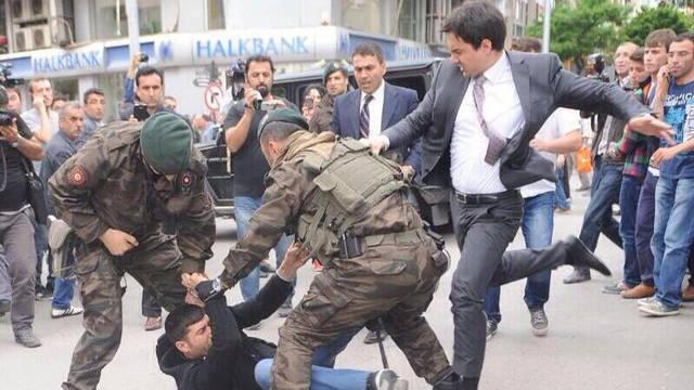 türkpolitik