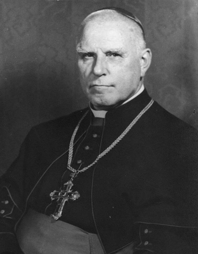 Clemens August Kardinal von Galen