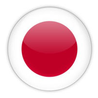 Long live Japan!