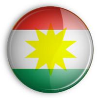 Free Kurdistan 2014