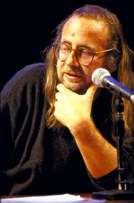 Florian Rötzer