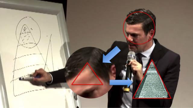 Ken Jebsen Illuminati