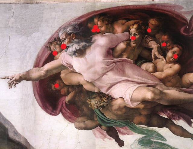 Michelangelo,_Creation_of_Adam