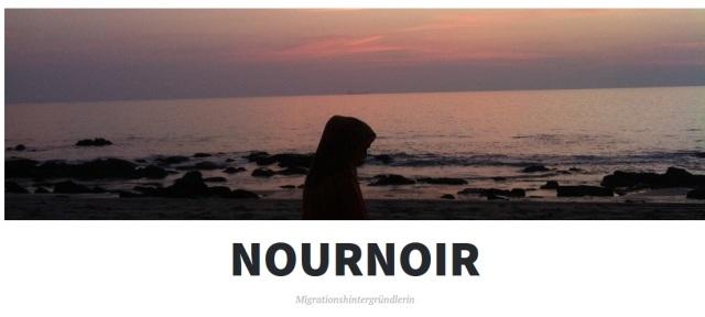 NourNoir