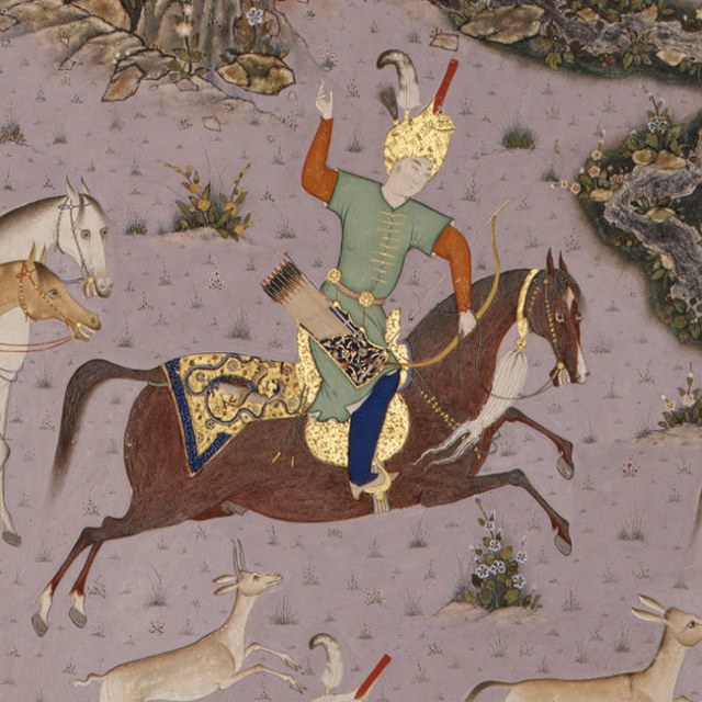 safavid_warrior_by_al_brazyly-d8lh3oz